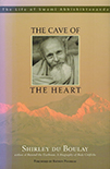 The Cave of the Heart: The Life of Swami Abhishiktananda