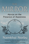 The Mirror: Advice on the Presence of Awareness