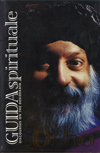 Guida Spirituale: Discourse on the Desiderata