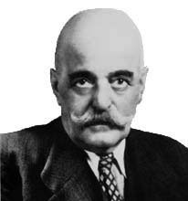 G.I. Gurdjieff, Fourth Way, self-transformation